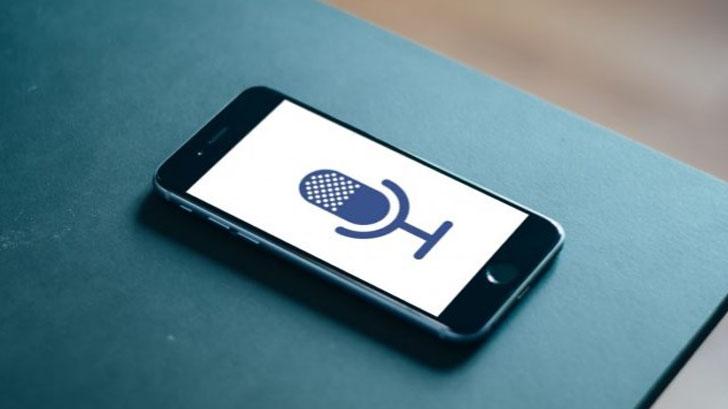 โหลดไปใช้โลด! Facebook แจกเพลง<br>ประกอบและ Sound Effects ฟรีแบบปลอด<br>ลิขสิทธิ์