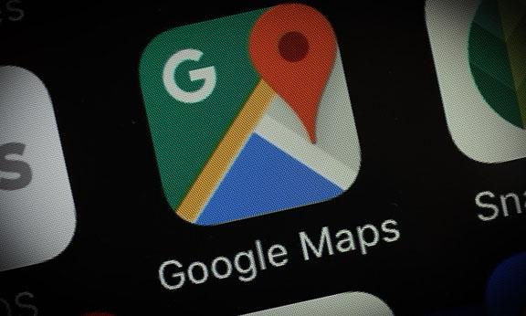 Google Maps ออกอัปเดทฟีเจอร์<br>ใหม่แก้ปัญหา ?หลับเลยป้าย?