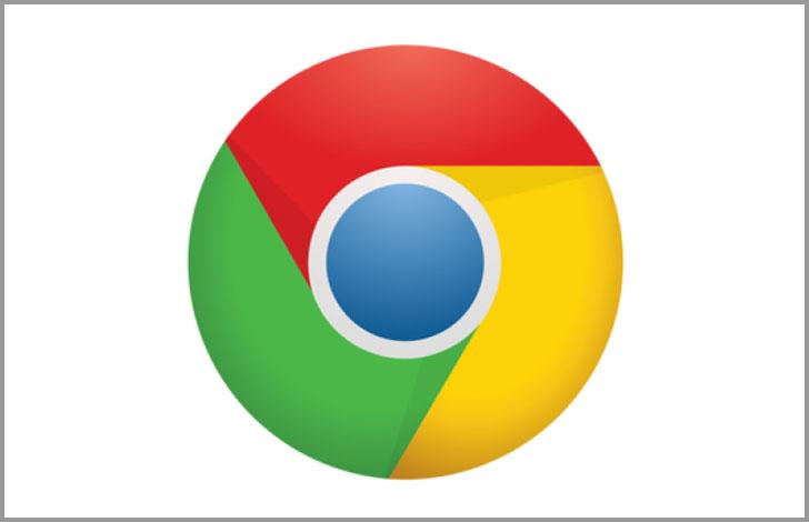 Chromeจะเริ่มปิดกั้นโฆษณาที่สร้างความ<br>รำคาญให้แก่ผู้ใช้งานตั้งแต่ 15กุมภาพันธ์ 2018