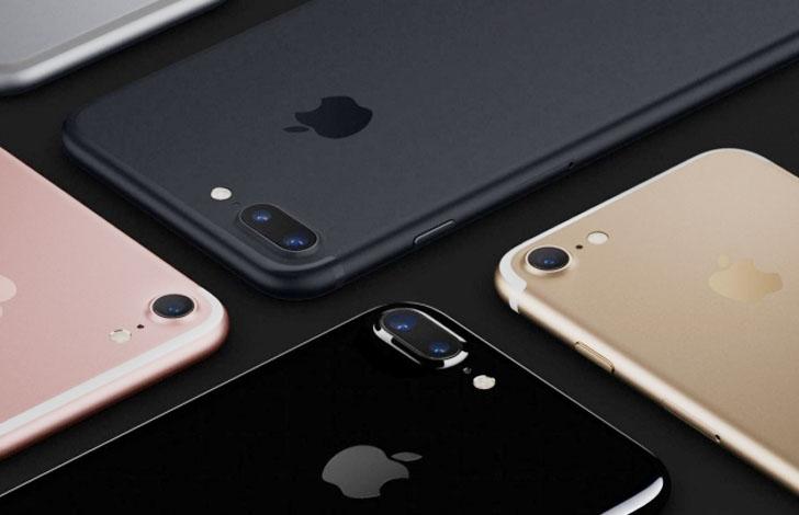 Apple แถลงขอโทษกรณีลดความเร็ว<br>เครื่องเก่า พร้อมชดเชย