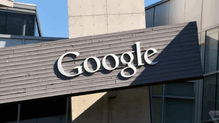 Google เพิ่มระบบป้องกันการ<br> Phishing แบบใหม่ ให้กับผู้ใช้งาน
