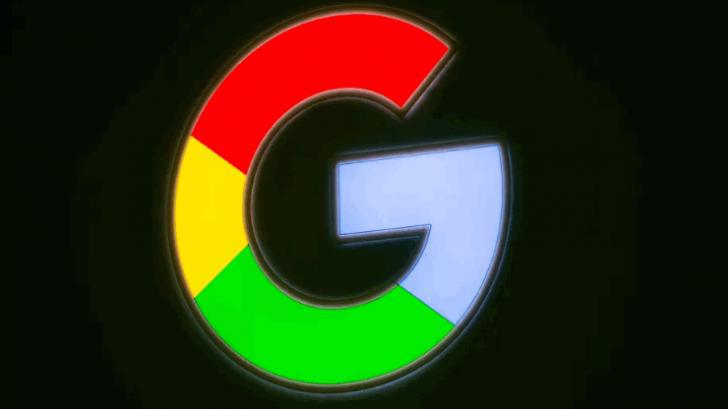 กูเกิล เตรียมเปิดตัว<br> Chrome ad blocker  ในปี 2018