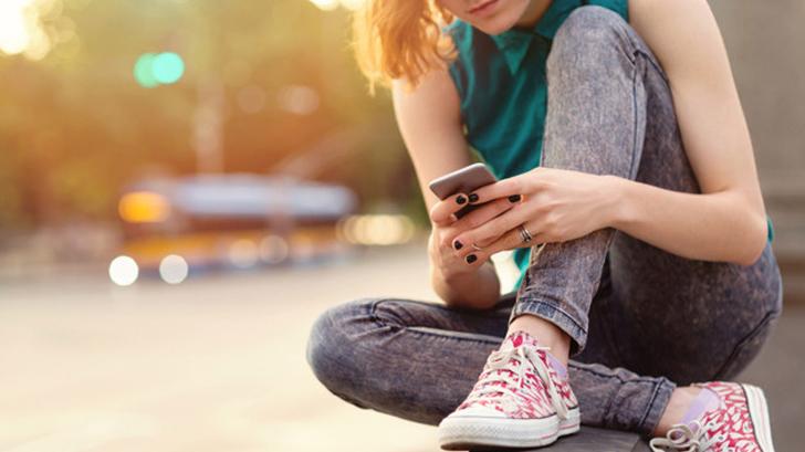 Instagram คือโซเชียลฯ ที่มีสถิติ<br> Cyberbullying มากที่สุด