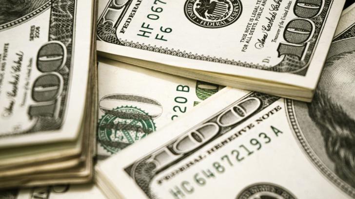 เงินซื้อความสุขได้ <br>ถ้าใช้จ้างคนอื่นทำงานแทน