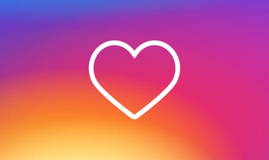 instagram อัปเดทฟีเจอร์ใหม่ <br> บล็อคคอมเม้นต์เกรียนอัตโนมัติ